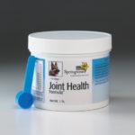 Joint Health Formula - Powdered
