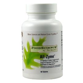 All-Zyme