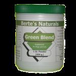 Green Blend